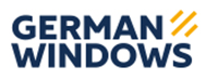 germanwindows logo